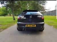 MK1 Seat Leon FR 1.9 TDI PD150 like golf a3