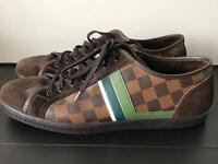 Louis Vuitton Shoes UK10.5