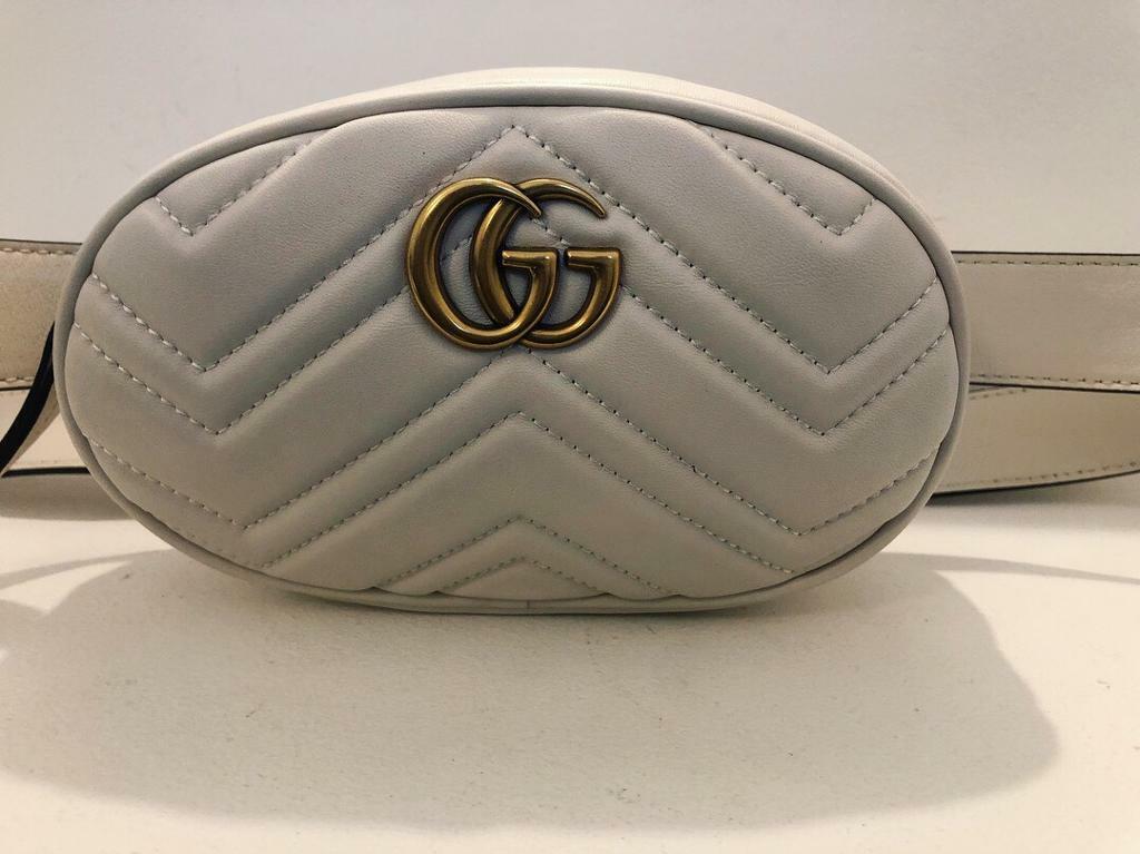 94f24ddec82 Gucci Belt Bag