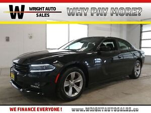 2016 Dodge Charger COMING SOON TO WRIGHT AUTO