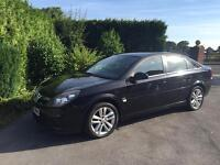 VAUXHALL VECTRA 2.2 SRI with 12 months mot