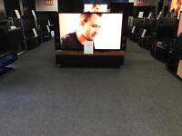Brand New 48 Samsung UE48JU6400 4K Ultra HD Smart LED With 12 Months Guarantee
