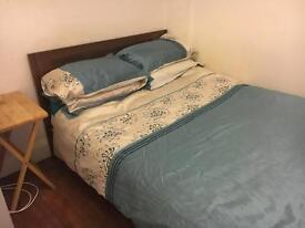 1 bedroom in sharing house NN2, Northampton