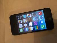 iPhone 4 16GB Read Description