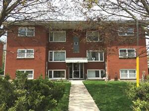 Spacious 2 BDRM Apartment Conveniently Located near Amenities!