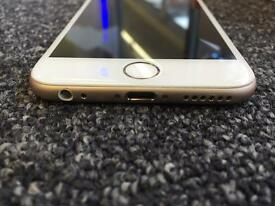 IPhone 6-64gb Unlocked to all Networks