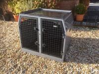 K9/B10 Large Dog crate