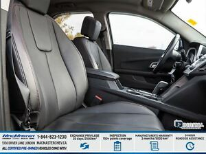 2012 Chevrolet Equinox 2LT London Ontario image 8