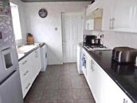 2 bedroom house in Millbank Terrace, Wingate