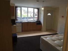 Luxury Flat in BD8 7NE
