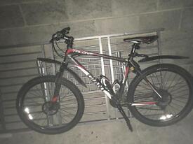 Giant talon 3 mountain bike £300 ONO