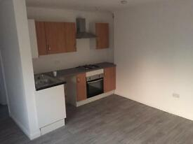 Brand New 1 Bed Ground Floor Flat in Croydon - Immediately Available