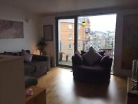 *Edinburgh Festival Let* 2 bedroom flat in central location