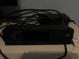 Xbox one consel