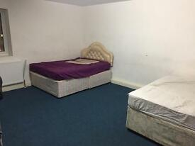 6 bedrooms available for rent ASAP !