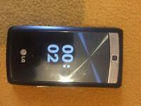 LG phone for sale good condition on EE/virgin