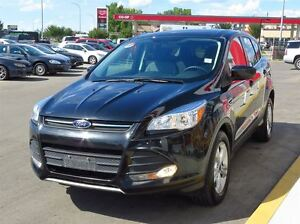 2015 Ford Escape SE AWD Ecoboost Kijiji Ad Special Only $23888