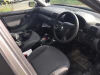 Seat Leon s 1.6l