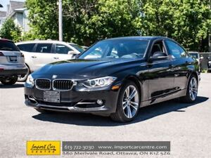 2013 BMW 3 Series 328i SPORTS PKG PRICED REDUCED!!  CALL!!