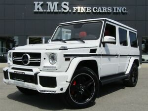 2015 Mercedes-Benz G-Class G550| SOLD THANK YOU.