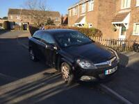 Vauxhall Astra 10 plate 68,000 miles £3700 Ono