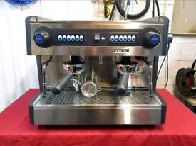 Reconditioned Commercial Coffee Machine PROMAC GREEN CME 2GR