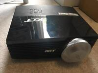 Acer S5200 projector