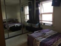 House share en-suite