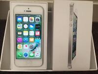 iPhone 5 Unlocked 64GB Very good condition