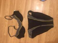 Swim wear 10 -12