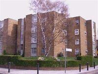 Two bedroom flat in Harlesden. Short walking distance to Harlesden Underground