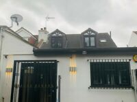 Luxury House in Ilford** Book Now--- DSS accepted