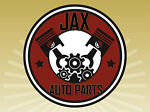 Jax Auto Parts