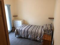 1 Bedroom available to rent in Swansea