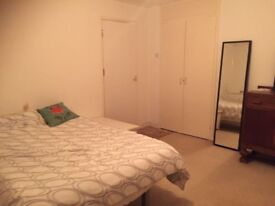 Room to rent NW10 £150 pw