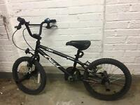 Boys bmx bike for around age 10