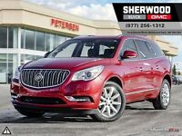 2013 Buick Enclave PREMIUM | PANO ROOF | NAVI |