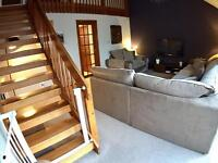 2 bed house, Girdle Toll, Irvine