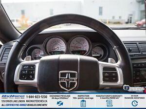 2012 Dodge Challenger R/T London Ontario image 5