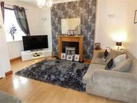 2 bedroom house in Victoria Street, Shotton Colliery