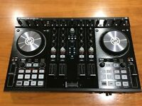 Native Instruments S4 MkII*****Barely used ******