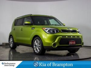 2015 Kia Soul I'M SOLD PENDING DELIVERY