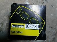 Corrolla Wheel nuts & oil filter