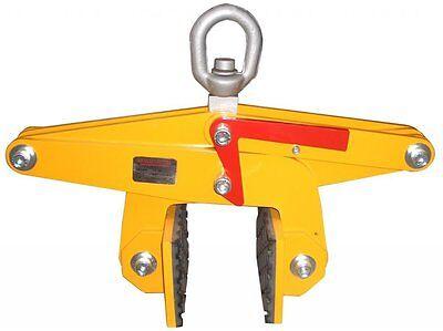 Abaco SC100 Scissor Clamp