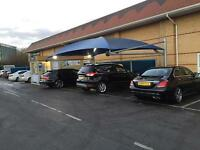 Hand Car Wash for sale in Southend-On-Sea