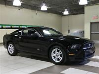 2014 Ford Mustang V6 A/C GR ÉLECT MAGS