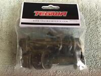 New Honda Civic TypeR Ep3 Front Camber Bolts