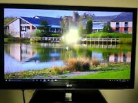 42 inch FULL HD LED 3D Smart TV with Freeview