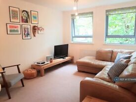 2 bedroom flat in Kinglet Close, London, E7 (2 bed) (#1074449)