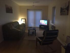Double Room Available For Rent In Banbridge Area